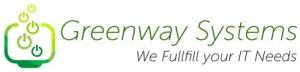 Greenway Systems Tirupur