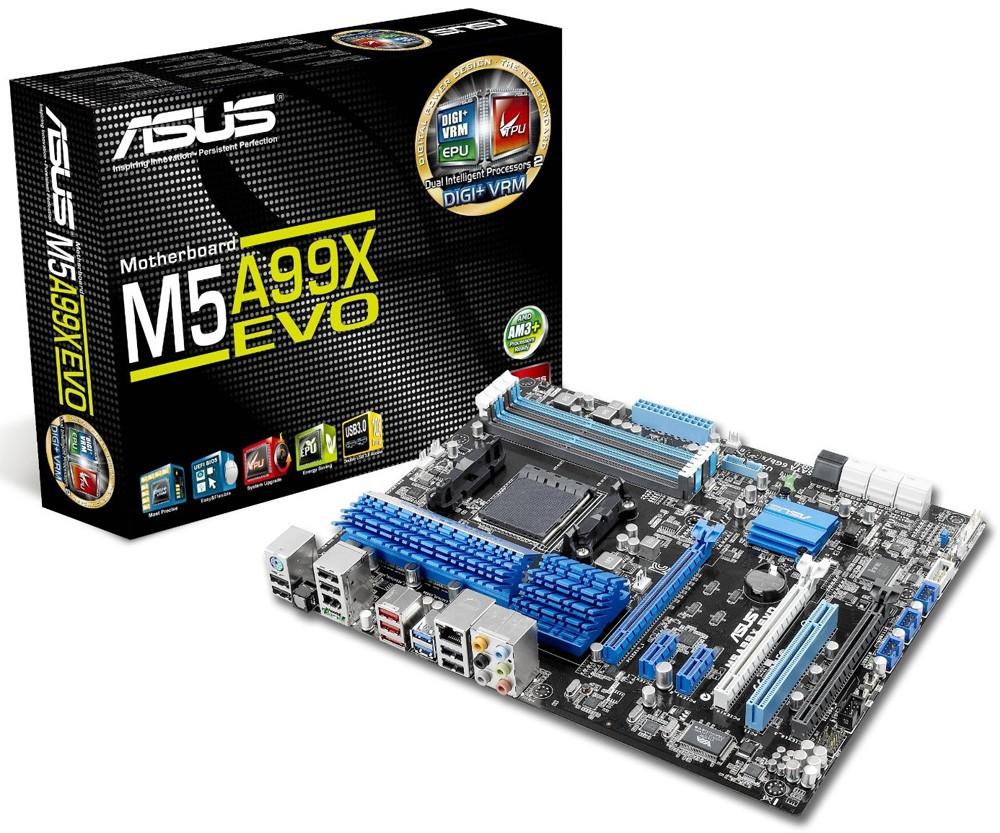 asus-socket-am3-motherboard-amd-990x-sb950-ddr3-s-ata-600-atx