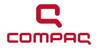 branded-computer-compaq