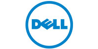 branded-computer-dell
