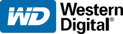 logo-western-digital-small