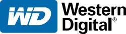 logo-western-digital-small