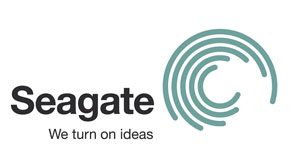 seagate-logosmall