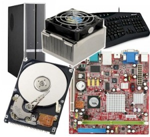 4-categories-of-computer-hardware-2