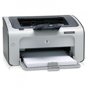 HP-LaserJet-Printer-tirupur