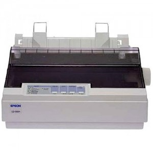 epson-color-dot-matrix-printer