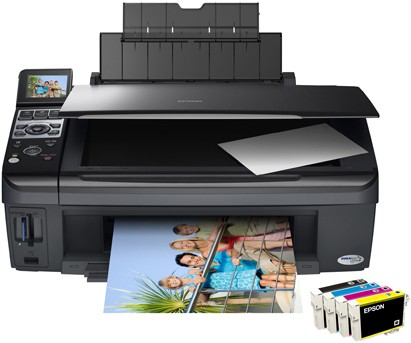 Image result for inkjet printer