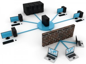 network-firewall-security