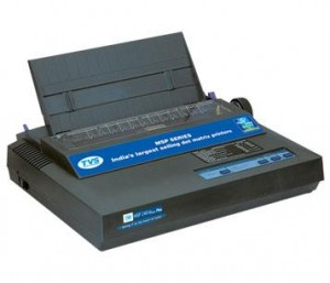 tvs-dotmatrix- printer